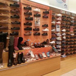 The Walking Company store locator: Buy Shoes for your Comfort