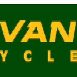 Evans Cycles, Manchester
