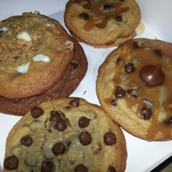 cookies delivery miami