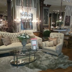 Arhaus Furniture Furniture Stores Danbury CT