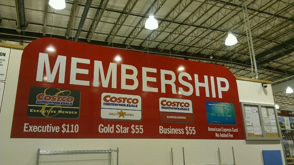 Coralville (IA) United States  City pictures : Costco Coralville, IA, United States. Membership rates