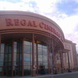 Eventful Movies is your source for up-to-date Regal Deerfield Towne Center Stadium 16 showtimes, tickets and theater information. View the latest Regal Deerfield Towne Center Stadium 16 movie times, box office information, and purchase tickets online.