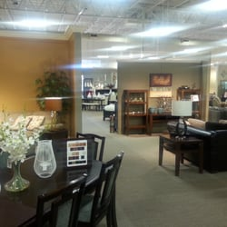 Ashley Furniture Homestore 18 Photos Furniture Stores Waterford Lakes Orlando Fl