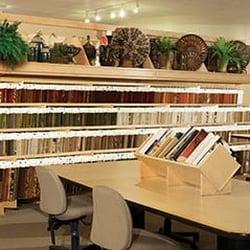 La Z Boy Furniture Galleries Longview Tx Yelp