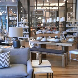 West elm furniture stores seattle wa yelp for Furniture outlet seattle