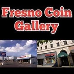 Fresno coin gallery jewelry loan jewelry fresno ca for Best jewelry stores in fresno ca