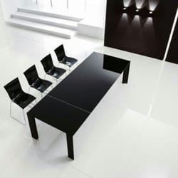 In Mode Modern Home and fice Furniture Mid Wilshire