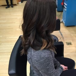 Logan 14 aveda salon spa hair salons logan circle washington dc reviews photos yelp - Aveda salon washington dc ...