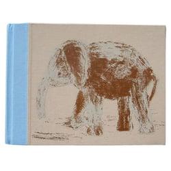 Fotoalbum Elefant für Kinder as Geschenk…