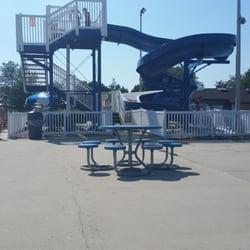 Hampden Township Pool Swimming Pools Mechanicsburg Pa Reviews Photos Yelp