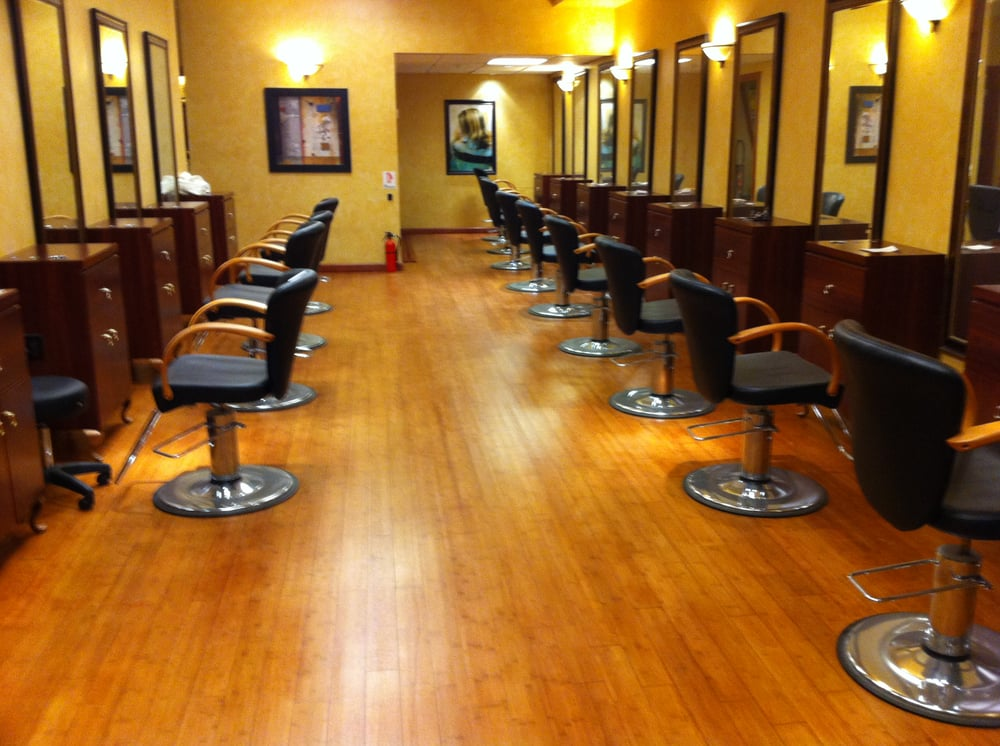 Madison salon spa hairdressers woodbury ny united for 24 hour nail salon brooklyn ny
