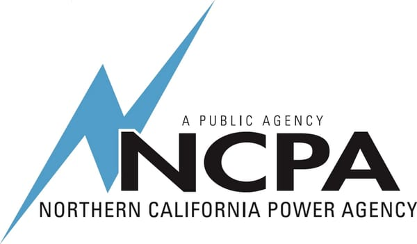 Image result for northern california power agency logo
