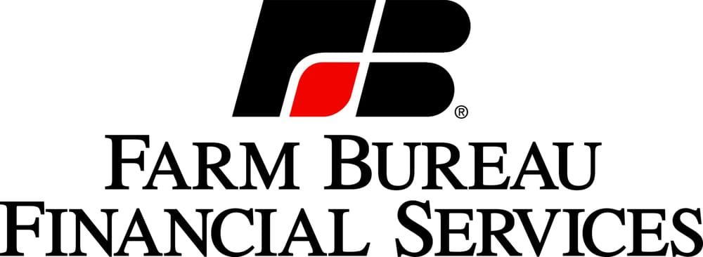 Kevin Bell - Farm Bureau Financial Services - Insurance ...