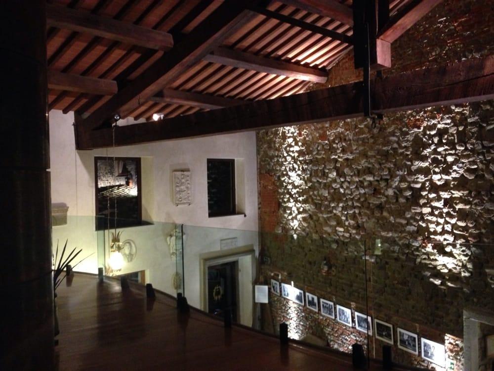 Hotel villa casagrande 18 foto immobili figline - Casa it valutazione immobili ...