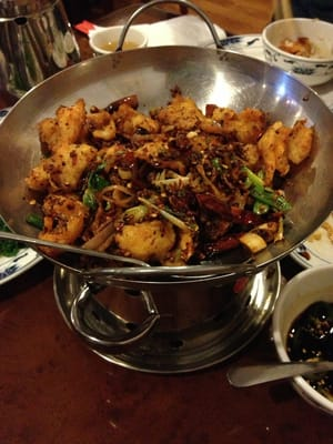 Little dragons chinese restaurant 32 photos chinese for Asian cuisine columbus ohio