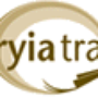 Baryia Travel