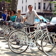 Bike Shops In Brooklyn 11231 Get Up and Ride