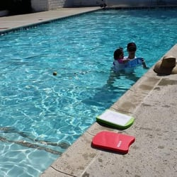 ABC Aquatics - Swimming Lessons/Schools