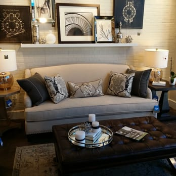 Bassett Furniture Furniture Stores 1906 Towne Centre Blvd Annapolis Md Phone Number Yelp