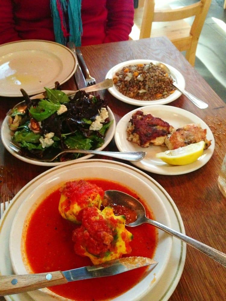 Navarre photos restaurant espagnol northeast