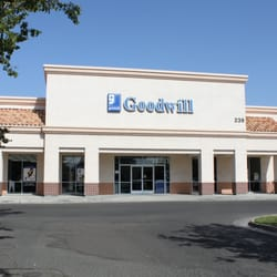 Goodwill industries of south florida inc