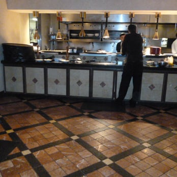 Hollywood Casino Maryland Heights Restaurants Majestic