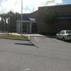 Usps post offices gateway st petersburg fl reviews photos