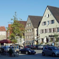Augenärztin Dr. Fichte - Überörtliche Gemeinschaftspraxis Dr., Altdorf, Bayern