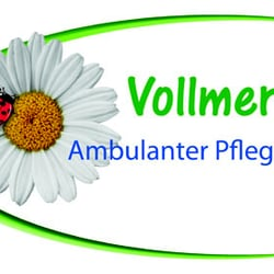 Ambulanter Pflegedienst Vollmer, Farchant, Bayern