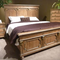 Dhi Dream Home Interiors Furniture Shops Kennesaw Ga United States Reviews Photos Yelp