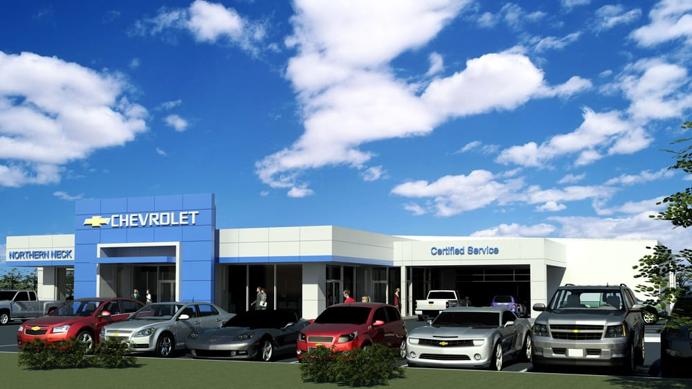 northern neck chevrolet car dealers montross va yelp. Cars Review. Best American Auto & Cars Review