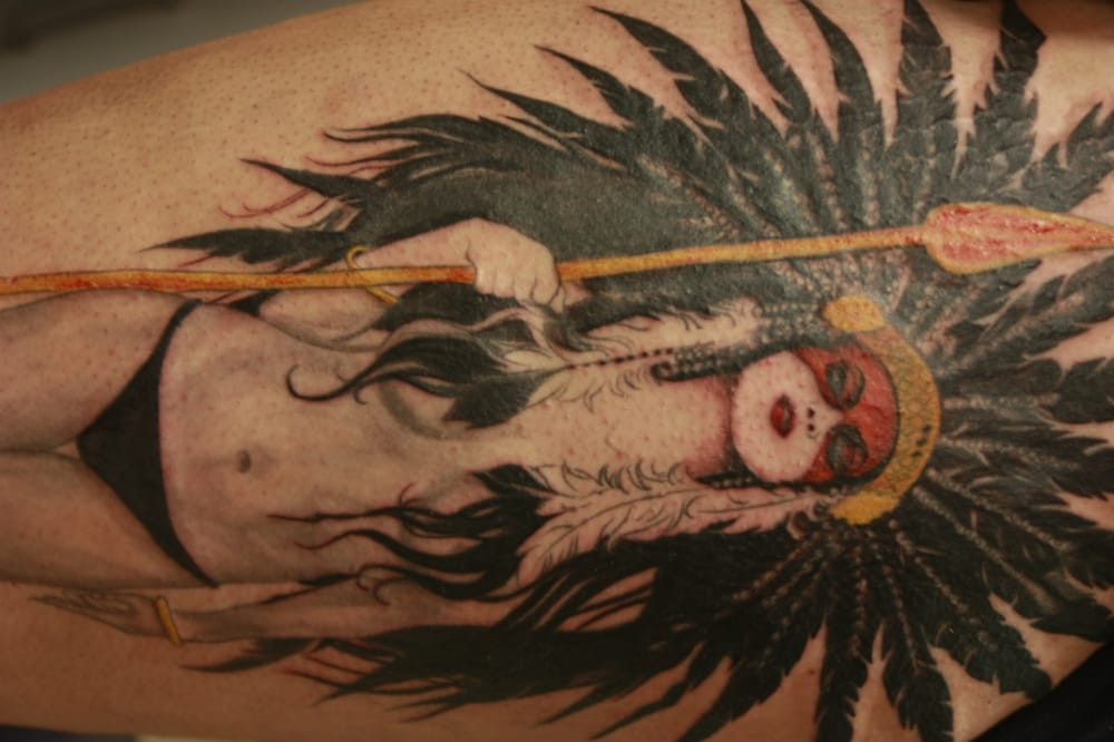 Main street tattoo studio tattoo york pa photos yelp for Main street tattoo