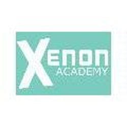 Xenon international school of hair design salon hair for Academy for salon professionals reviews