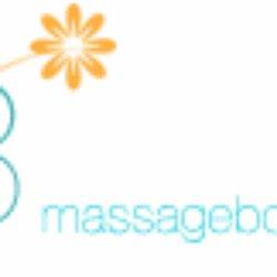 Massage Boulder & Foundation Training logo