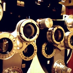 eurovision optical optometrists midtown west new