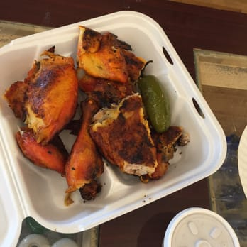 Mexican Restaurant in Santa Ana, California. People talk about mesquite grilled pollo, burrito and guacamole. See reviews and recommendations/5(88).