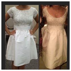 Wedding Dress Alterations Las Vegas Nv