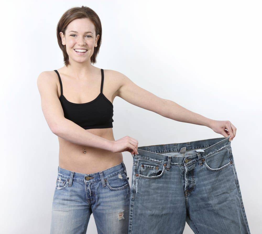 Диета тощая 7 кг 1 неделя