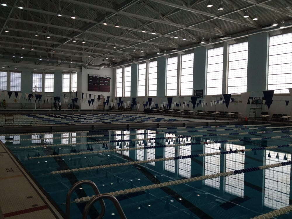Takoma Aquatic Center Swimming Pools Washington Dc United States Reviews Photos Yelp