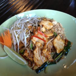 buckhead asian dating website Local news and events from buckhead, ga patch latest headlines: upcoming events on the buckhead calendar beef jerky restaurant coming to buckhead 36 job openings in buckhead right now.