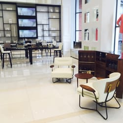 retna-paints-chanel-store-beverly-hills-5