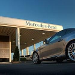 Hendrick Motors Of Charlotte Eastland Charlotte Nc Yelp