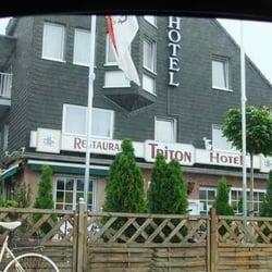 Hotel Triton, Köln, Nordrhein-Westfalen