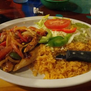 molca salsa mexican grill florence ky - photo#49