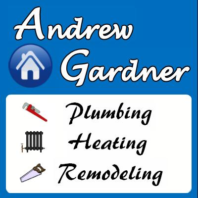 Andrew gardner plumbing plumbing roxborough for Gardner plumbing