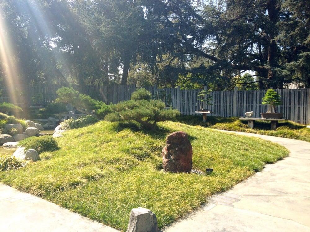 Huntington Library Art Collections Botanical Gardens San Marino Ca Yelp
