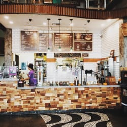 Sambazon Cafe Yelp