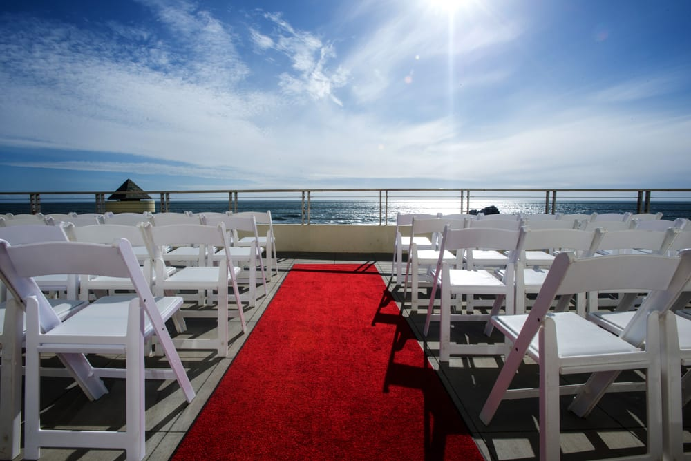 13 Best Places To Get Married In San Francisco