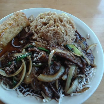 Ably asian cuisine 11 photos caterers 744 noah dr for Ably asian cuisine jasper ga