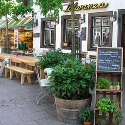 Gaststätte Schwanen, Bühl, Baden-Württemberg